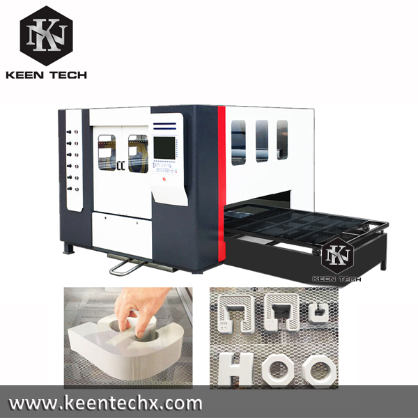 CNC Automatic paint coating machine